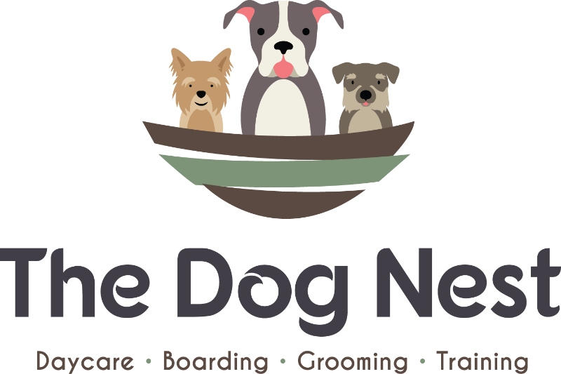 The Dog Nest