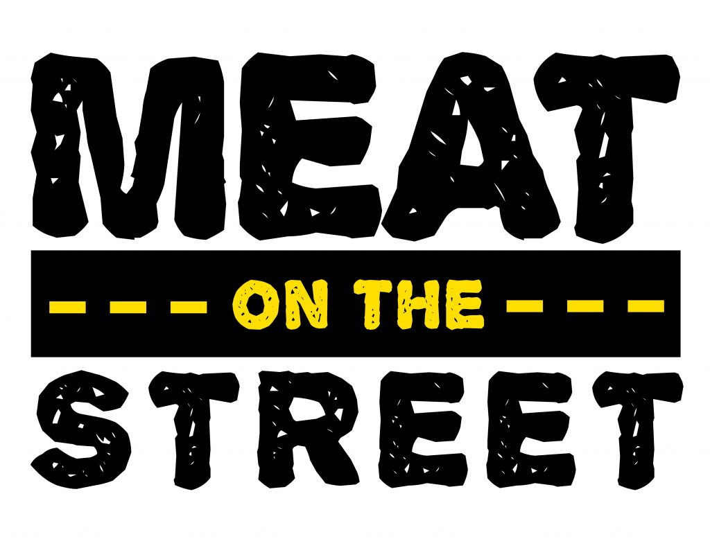 Meat on the Street