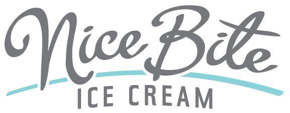 Nice_Bite